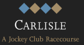 Carlisle Racecourses