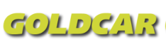 Goldcar Discount Codes & Deals