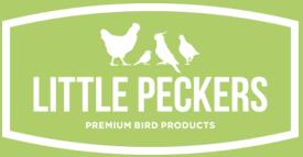 Little Peckers Discount Codes & Deals