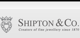 Shipton and Co Discount Codes & Deals