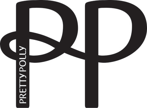 Pretty Polly Discount Codes & Deals