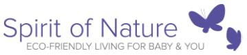Spirit of Nature Discount Codes & Deals
