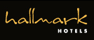 Hallmark Hotels Discount Codes & Deals