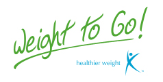 Weight To Go Discount Codes & Deals