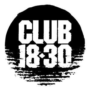 Club 18-30 Discount Codes & Deals