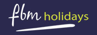 FBM Holidays Discount Codes & Deals