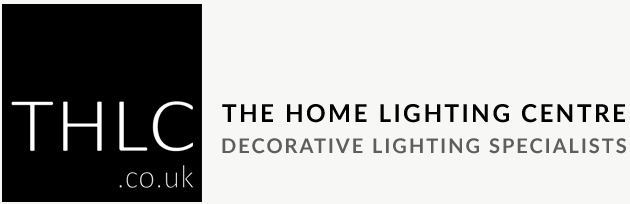 The Home Lighting Centres