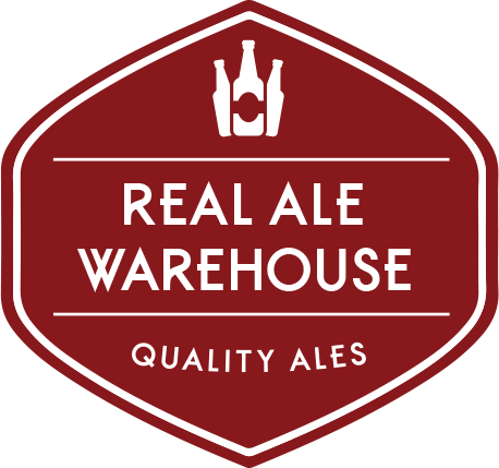 Real Ale Warehouse Discount Codes & Deals