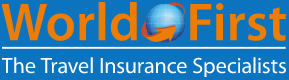 World First Travel Insurance Discount Codes & Deals