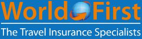 World First Travel Insurances