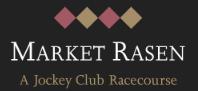 Market Rasen Racecourses