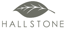 Hallstone Direct