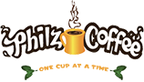 Philz Coffee Promo Codes & Deals