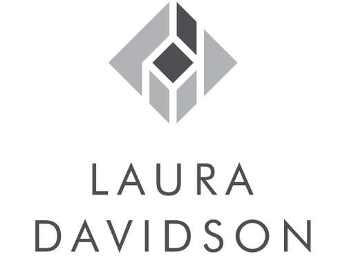 Laura Davidson Promo Codes & Deals