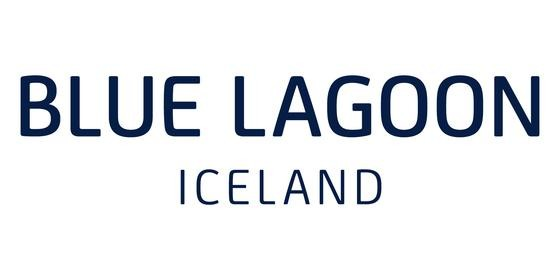 Blue Lagoon Ireland Discount Codes & Deals