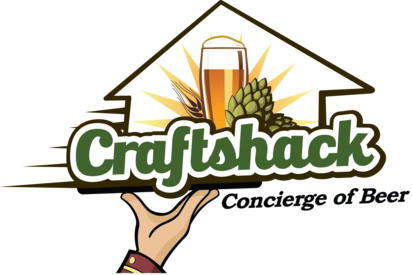 Craftshack Promo Codes & Deals