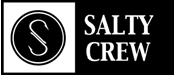 Salty-Crew
