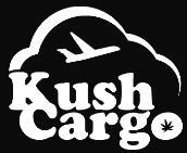 Kush Cargo Promo Codes & Deals