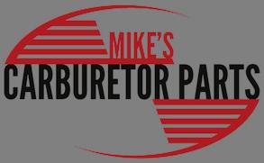 Mike's Carburetor Parts Promo Codes & Deals