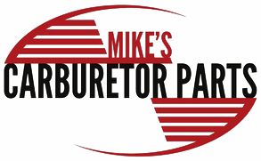 Mike's Carburetor Parts