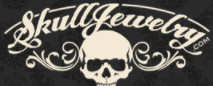 SkullJewelry.com Promo Codes & Deals