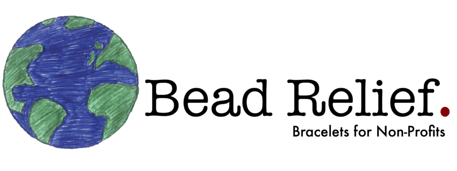 Bead Relief Promo Codes & Deals