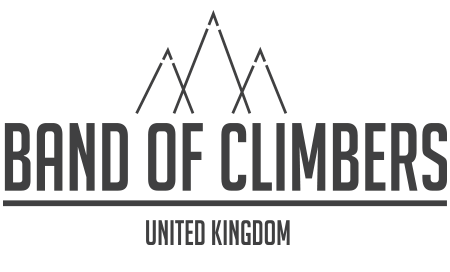 Band of Climberss