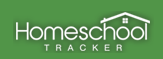 Homeschool Tracker Promo Codes & Deals