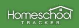 Homeschool Tracker Promo Codes & Deals