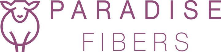 Paradise Fibers Promo Codes & Deals