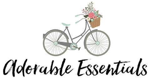 Adorable Essentials