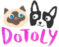 Dotoly Promo Codes & Deals