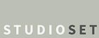 Virtual Studio Set