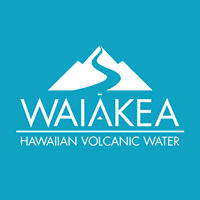 Waiakea Promo Codes & Deals