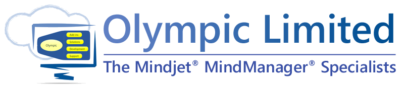 Olympic Limited