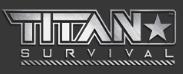TITAN Survival
