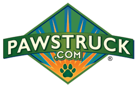 Pawstruck Promo Codes & Deals