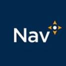 NAVTEQ Coupons & Deals