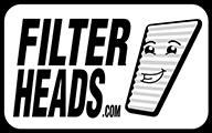 Filterheads Promo Codes & Deals