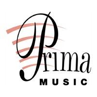 Prima Music Promo Codes & Deals