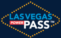 Las Vegas Power Pass promo code