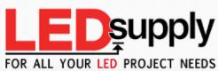 LEDSupply Promo Codes & Deals