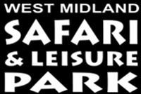 West Midland Safari Parks