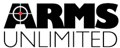 Arms Unlimited Promo Codes & Deals