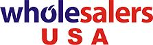 Wholesalers USA Promo Codes & Deals