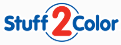 Stuff2color Promo Codes & Deals
