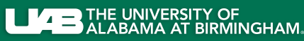 UAB Bookstore Promo Codes & Deals