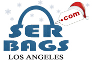 Serbags Promo Codes & Deals