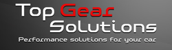 Top Gear Solutions Promo Codes & Deals