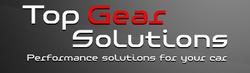 Top Gear Solutions